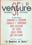 Venture GB 1965-05.jpg
