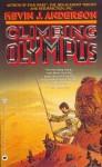 Climbing Olympus (Warner 1994).jpg