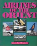 Airlines of the Orient.jpg