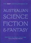 The MUP encyclopedia of Australian SF&F.jpg