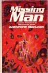 Missing man (Berkley 1975).jpg