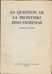La question de la frontière sino-indienne.jpg