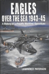 Eagles over the sea 1943-45.jpg