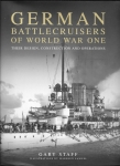 German battlecruisers of WW1.jpg