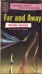 Far and away (Ballantine 1955).jpg