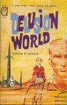 Delusion world (Ace Double F-119 1961).jpg