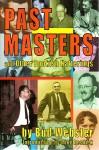 Past masters.jpg