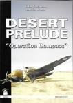 Desert prelude Operation Compass.jpg