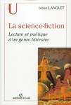 La science-fiction (Langlet).jpg