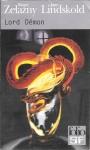 Lord Démon (Folio 2003-10).jpg