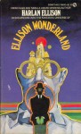 Ellison wonderland (Signet 1974).jpg