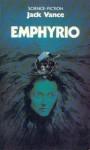 Emphyrio (PP 1986).jpg