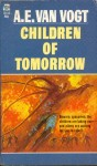 Children of tomorrow (Ace 1970).jpg