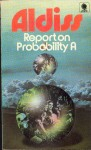 Report on probability A (Sphere 1973).jpg