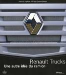 Renault Trucks.jpg