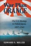 War Plan Orange.jpg