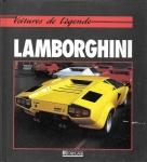 Lamborghini (Atlas).jpg