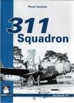 311 Squadron.jpg