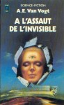 A l'assaut de l'invisible (PP 1981).jpg