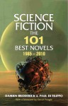 Science Fiction the 101 best novels.jpg