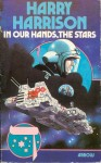 In our hands, the stars (Arrow 1975).jpg