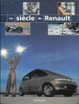 Le siècle de Renault.jpg