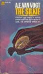 The silkie (Ace 1969).jpg