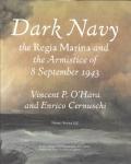 Dark navy.jpg