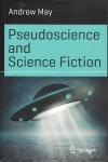 Pseudoscience and science fiction.jpg