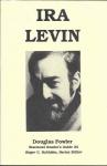 Ira Levin.jpg
