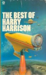 The best of Harry Harrison (Orbit 1976).jpg