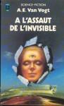 A l'assaut de l'invisible (PP 2T1977).jpg