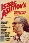 IASFM 1977-Summer.jpg