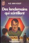 Des lendemains qui scintillent (JL 02-1985).jpg