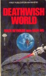 Deathwish world (Baen 1986).jpg