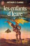 Les enfants d'Icare (JL 1977).jpg