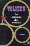 Le seigneur des anneaux T2 (LDP 1979).jpg
