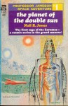 The planet of the double sun (Ace 1967).jpg