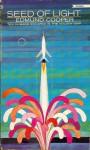 Seed of light (Ballantine 1969).jpg