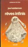 Rêves infinis (Denoel 1981).jpg