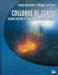 sf,science-fiction,référence,français,2 étoiles