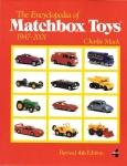 The encyclopedia of Matchbox toys.jpg