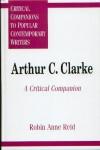 A C Clarke A critical companion.jpg