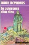 La puissance d'un dieu (Le Masque 1979).jpg