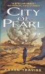 City of pearl (Eos 2004).jpg