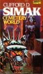 Cemetery world (DAW 1983-05).jpg
