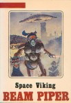 Space viking (TF 1982).jpg