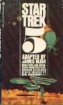 Star Trek 5.jpg