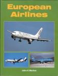 European airlines.jpg