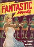 Fantastic Novels 1948-09.jpg